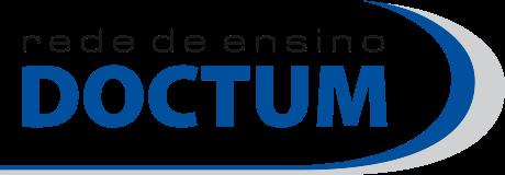 UniDoctum - Pós Graduação EAD